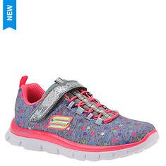 Skechers Skech Appeal 81814L (Girls' Toddler-Youth)