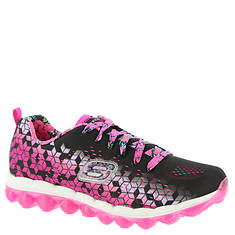 Skechers Skech Air 80135L (Girls' Toddler-Youth)