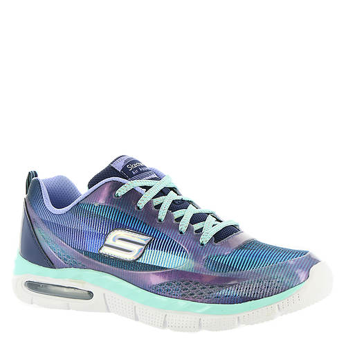 Skechers Air Appeal-81716L (Girls' Toddler-Youth)