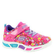 Skechers Litebeams 10915N (Girls' Toddler-Youth)