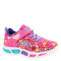 Skechers Litebeams 10915N (Girls' Toddler-Youth)