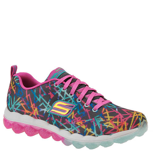 Skechers Skech Air 80129L (Girls' Toddler-Youth)