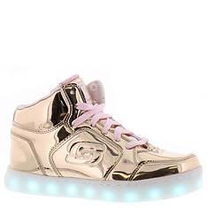 Skechers Energy Lights (Girls' Toddler-Youth)