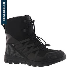 The North Face Winter Sneaker (Boys' Youth)