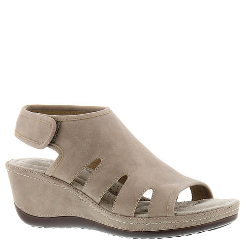 Cliffs By White Mountain Faylee (Women's)