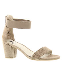 White Mountain Eryn (Women's)