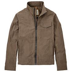 Timberland Men's Mt Davis Timeless Jacket