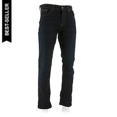 Timberland Men;s Squam Lake Stretch Denim