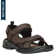 Propet Daytona (Men's)