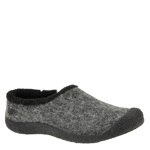 KEEN Howser Slide Wool (Women's)