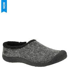 KEEN Howser Slide Wool (Women's)