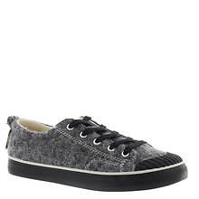 KEEN Elsa Sneaker Fleece (Women's)