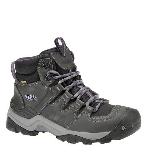 KEEN Gypsum II Mid WP (Women's)