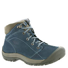 KEEN Kaci Winter Mid WP (Women's)