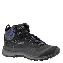 KEEN Terradora Pulse Mid WP (Women's)