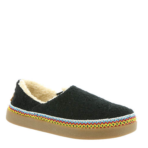 Sanuk® Little Bootah (Women's)