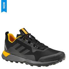adidas Terrex CMTK (Men's)