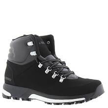 adidas Terrex Pathmaker CW (Men's)