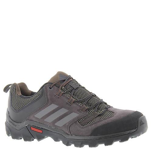 adidas Caprock (Men's)