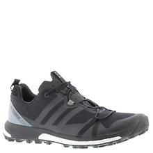 adidas Terrex Agravic (Men's)