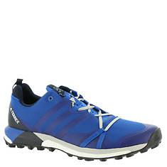 8269edcee5a adidas Terrex Agravic (Men s)