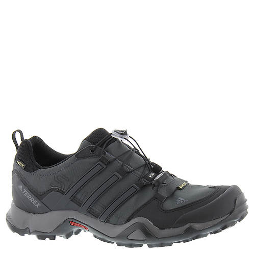 adidas Terrex Swift R GTX (Men's)