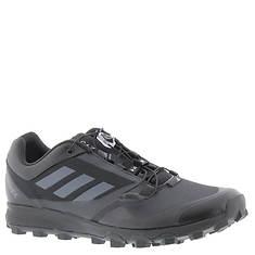 adidas Terrex Trailmaker (Men's)