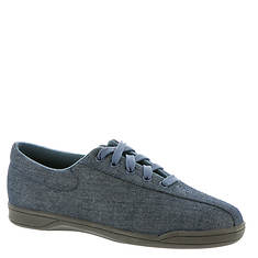 Easy Spirit AP2 Classic Sneaker (Women's)