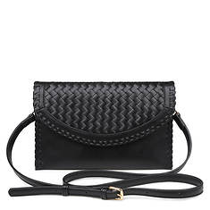 Urban Expressions Acacia Crossbody Bag