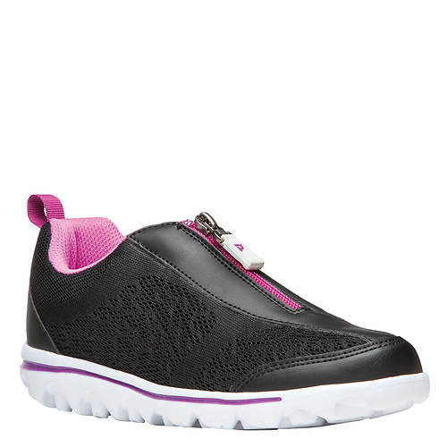 Propet TravelActiv Zip (Women's)