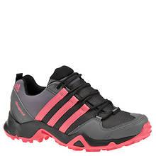 adidas AX2 CP (Women's)