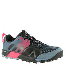 adidas Kanadia 8.1 Trail (Women's)