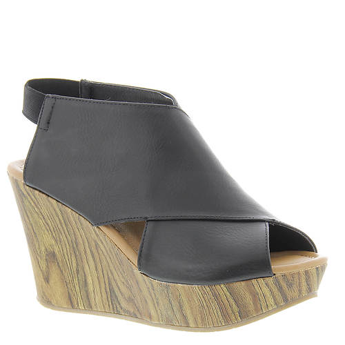 Unlisted Sole Image (Women's)