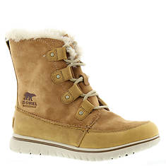 Sorel Cozy Joan (Women's)