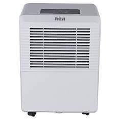 RCA 70-Pint Dehumidifier