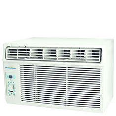 Keystone 6000 BTU Air Conditioner