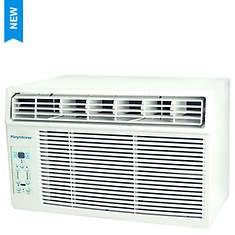 Keystone 6000 BTU Air Conditioner