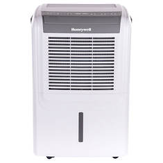 Honeywell 70-Pint Dehumidifier