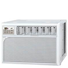 Arctic Wind 11,500 BTU Air Conditioner