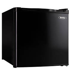 Danby 1.6 Cubic Ft. Countertop Refrigerator