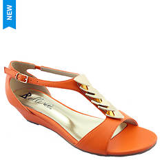 Bellini Mitty (Women's)