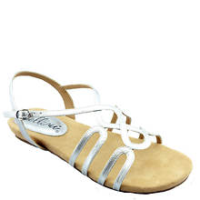 Bellini Nadine (Women's)