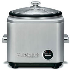 Cuisinart 8-Cup Rice Cooker