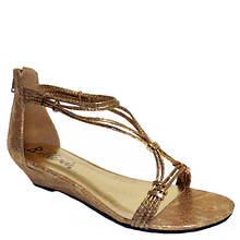 Bellini Flip (Women's)