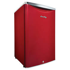 Danby 4.4 Cubic Ft. Refrigerator