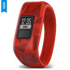 Garmin Vívofit® Junior Activity Tracker