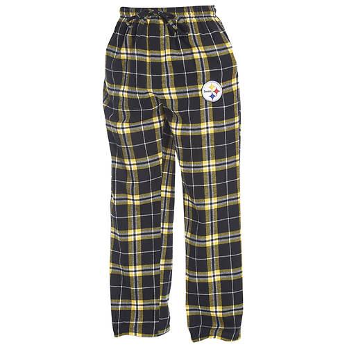 NFL Huddle Lounge Pants