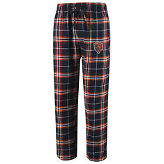 NFL Huddle Lounge Pants