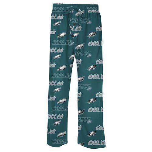 NFL Slide Lounge Pants