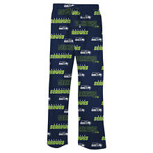NFL Slide Lounge Pants